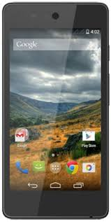 Symphony v78 firmware 100% tested without password