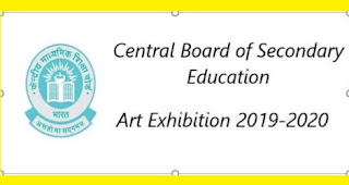 CBSE+art+exhibition-2020