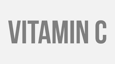 vitamin c, manfaat vitamin c, fungsi vitamin c,