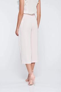 pantaloni_de_vara_pentru_un_look_fresh3