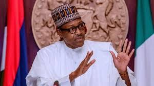 Buhari Ordered Sanusi's Removal - Kwankwaso