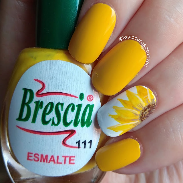 https://www.laslocurasdeahyde.com/2020/09/nail-art-con-brescia.html
