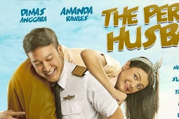 (Review Film) The Perfect Husband (2018)