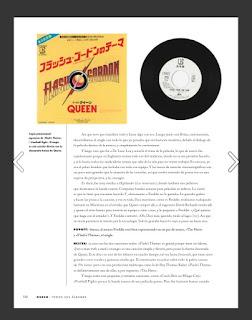 Queen. Todos sus álbumes i4