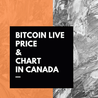 https://www.mastershareprice.com/2019/12/bitcoin-price-in-canada-1-btc-to-cad.html