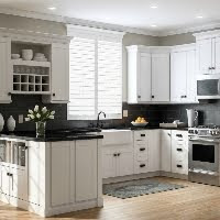 GFG Sophisticated Kitchen…