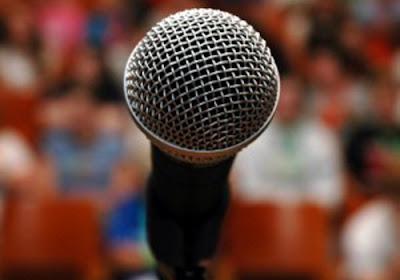 Pidato Bahasa Arab Singkat