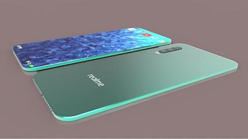 شركة Realme ستشحن 10 ملايين هاتف ذكي قبل نهاية العام الجاري 2019.