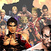 Tekken arena Apk For Android Download