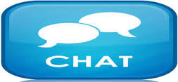 Free Download Direct Chate APK APP Latest For Android