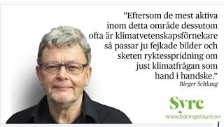 https://tidningensyre.se/2020/5-februari/vetenskapsforakt-och-mobbning-som-forbattrar-sverige/