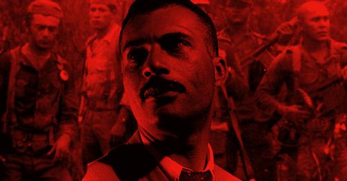 Marighella: Sobre as Guerrilhas no Brasil