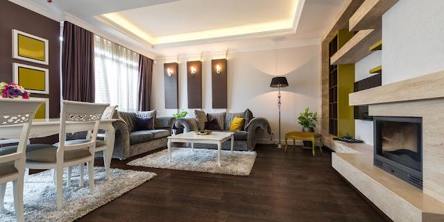 laminate flooring, laminate flooring installation, laminate flooring cleaner,
