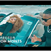 Mp4 Download | M – Rap Lion – Vitara | [Official Music Video]-Enjoy......