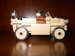Volkswagen Tipo 166