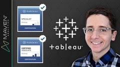 tableau-certification-prep