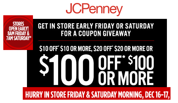 in store coupons free shipping 49 jcpenney printable coupons bed bath and beyond printable coupons hollister printable coupons dress barn printable