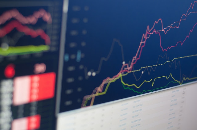 How To Make Money In Stocks To Pay For Big Expenses