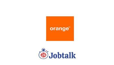 Orange Summer Internship | Retail Agent (Alexandria,North Coast,Port Said)