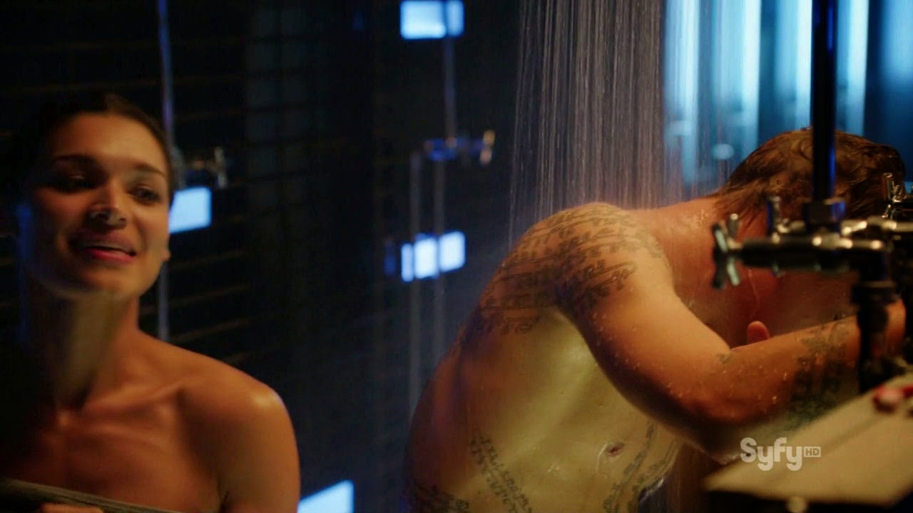 chris-egan-naked