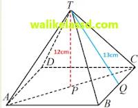 Kunci-Jawaban-Matematika-Kelas-8-Ayo-Kita-Berlatih-8.3-Halaman-153