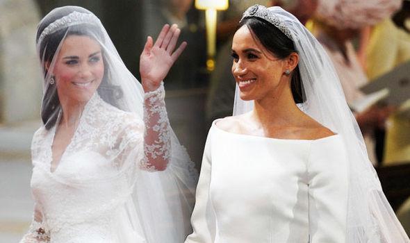 2712f82c0 Vestido de Noiva: como escolher de acordo com o local e o tipo de casamento