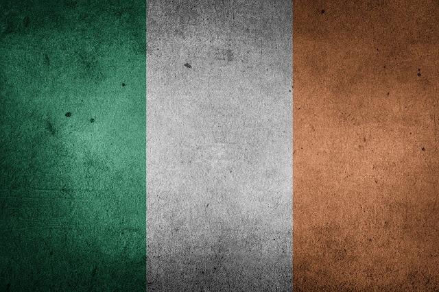 Profil & Informasi tentang Negara Irlandia [Lengkap]