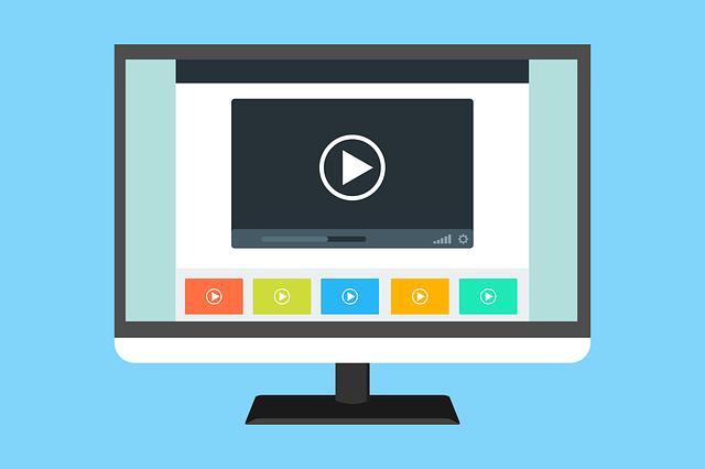 Belajar Search Engine Video Selain YouTube