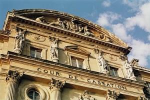 Liberté, Libertés chéries: La Cour de cassation et le Coming Out ...