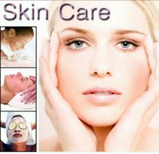 for your beauty dear girl, learn how to take care of your skin