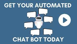 Automated chatbot