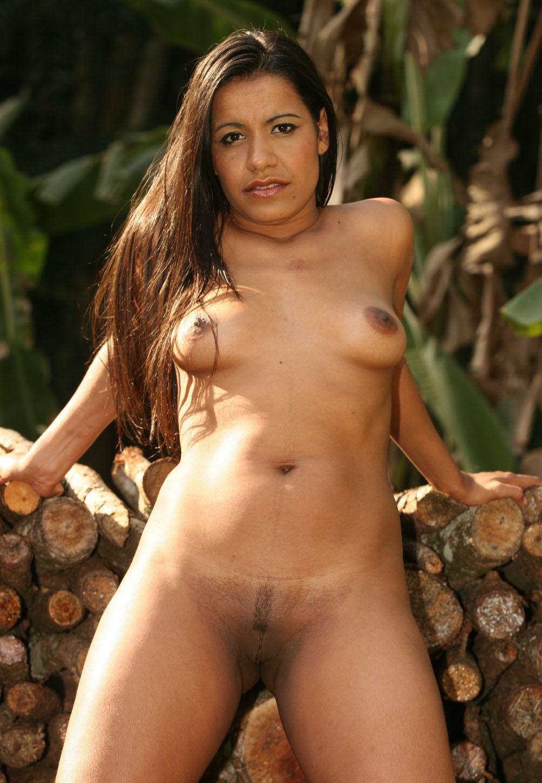 Girls Nipple Photo Chubby Nri Mature Aunty Xxx Desi Ass -4193