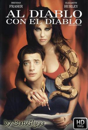 Al Diablo Con El Diablo [1080p] [Latino-Ingles] [MEGA]