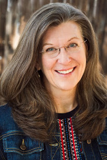 #NewBook #DebutAuthor #2021Books Spotlight on New Book Debut Author Megan E. Freeman