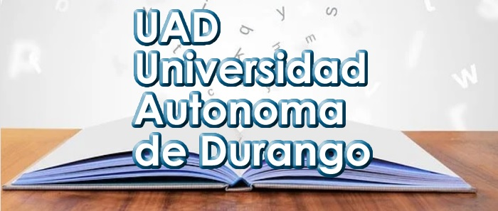 Universidad Autonoma de Durango