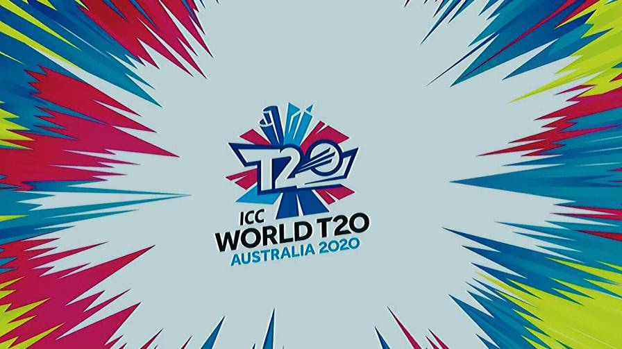 The fate of the ICC T20 World Cup 2020 will be Decided at the Right Time