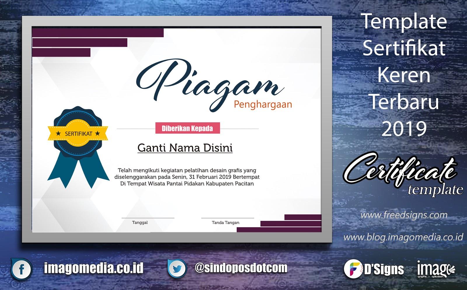 update_contoh_sertifikat_piagam_keren_tahun_2019_terbaru