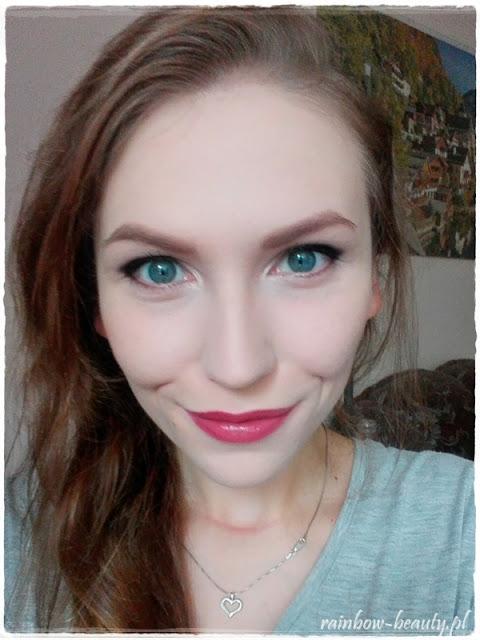 klasyczny-makijaz-classic-makeup-blog-chelsea-lena-rainbow-beauty