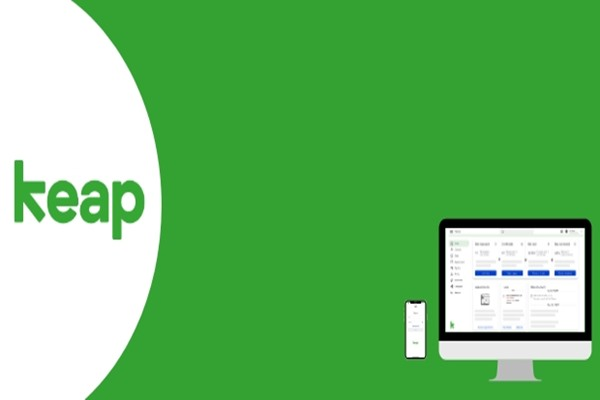 Best Keap pricing Competitors and Alternatives
