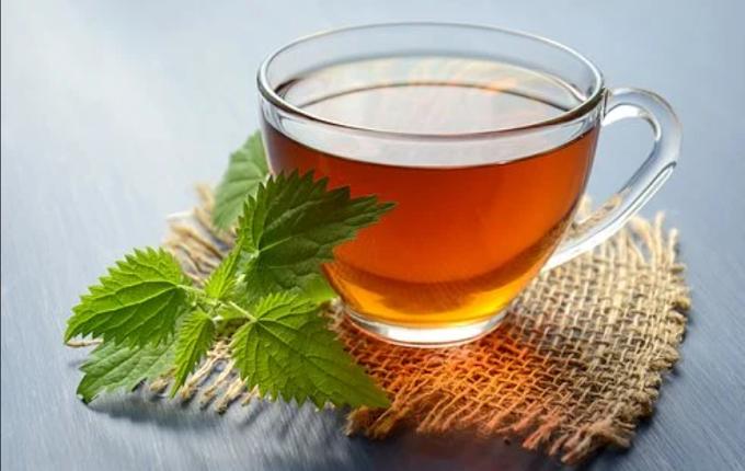Stomach Fat Loss - क्या आप मोटापे से परेशान हैं? फिर दूध वाली चाय की जगह यह फैट बर्निंग चाय पीएं!