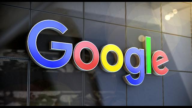 Manfaat Google Workspace untuk Bisnis Anda