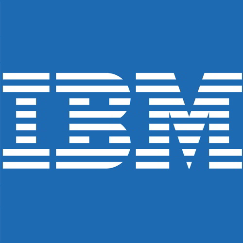 Priceline com and IBM settle Patent Lawsuits