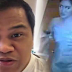 """Ogie Diaz Naglabas ng Opinyon Tungkol Sa Statement na """"Pag ang bading nakainom, nagiging lalake"""""""