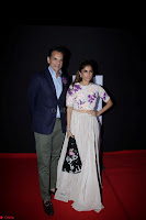 Pallavi Jaikishan Celete 45year In Industry witha beautiful Fashion Show 53.JPG