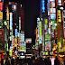 Japonya'nın intihar sorununa YALNIZLIK bakanı hamlesi