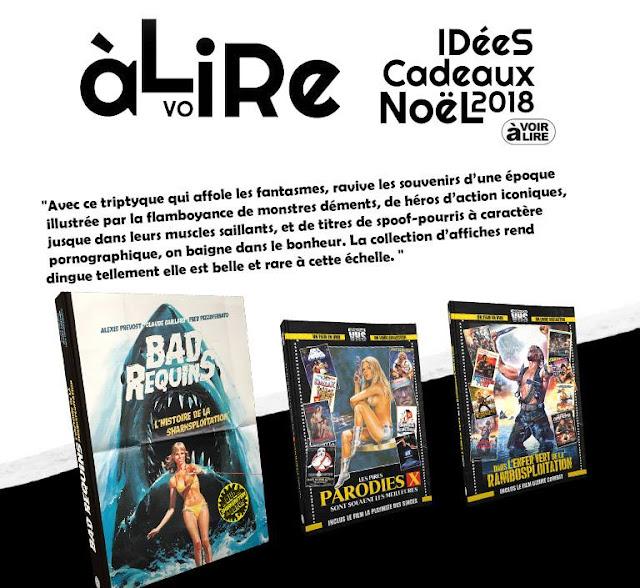 https://fr.shopping.rakuten.com/offer/buy/3565238383/pack-collector-generation-vhs-dans-l-enfer-vert-de-la-rambosploitation-ultime-combat-dvd-cd-bof-format-album.html?fbclid=IwAR2tx9HxysZTnj2SHqkjWl0_QwwbbPaETtgt9A4227ne8L2OkRERlADD5oE
