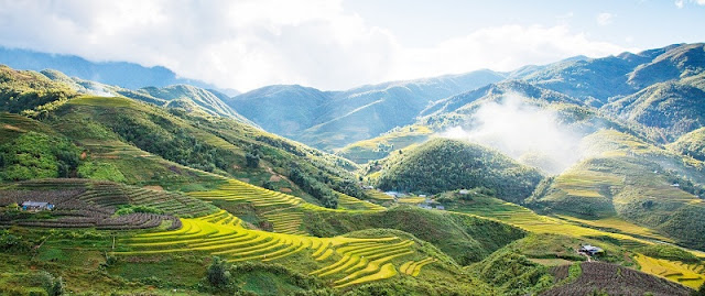 Best Northern Discovery Tour In Vietnam