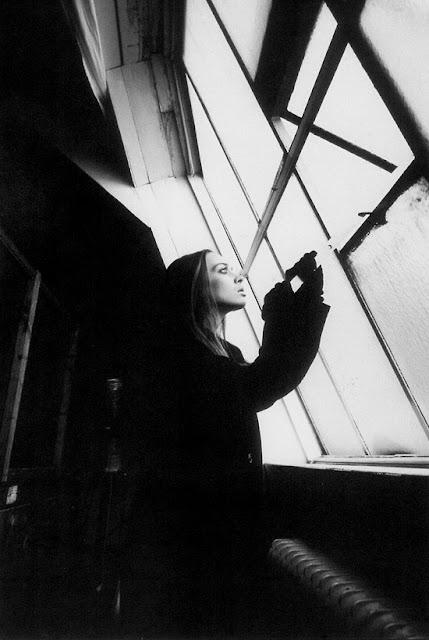 """Traducción al español de """"Window"""" de Fiona Apple"""