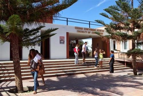Περισσότεροι από 10.000 φοιτητές κινδυνεύουν να χάσουν το πτυχίο στο Πανεπιστήμιο Κρήτης