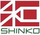 PT Shinko Kogyo Indonesia
